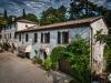 Residential Recording studio in Italian villa