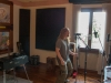 Italy Recording Boot Camp @ Prosdocimi Recording
