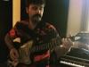 Codeina Shemale recording Limone Latino