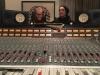 Plasmaphobika at Prosdocimi Recording