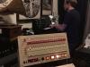 Syncage @ Prosdocimi Recording