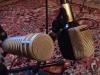 Electro Voice RE20 & AKG D12